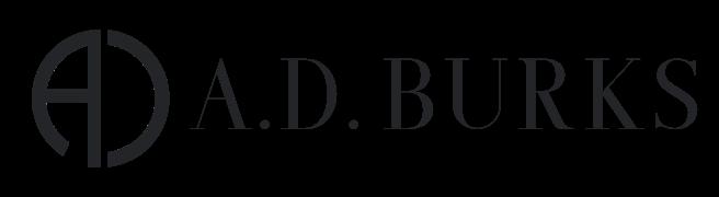 A.D. Burks
